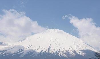富士山 2.JPG